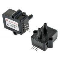 30 PSI-D-4V-ASCX封装A型4.5V压力传感器200Kpa