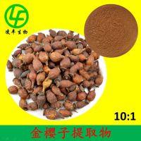 金樱子提取物 源头厂家供应 植物提取物 金樱子粉