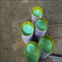翔源厂家生产环氧玻璃鳞片涂料