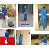 天津塘沽区北塘专业工程保洁 外墙清洗