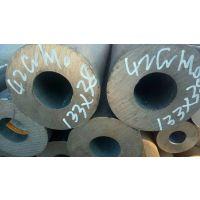 厂家直销冶钢60-377*40 42crmo合金钢管 42crmo大口径无缝管 小口径合金管