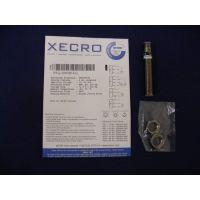 原厂供应XECRO, IPS12-N8PO68-A12