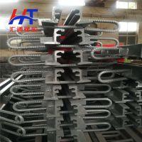 伸缩缝的生产工艺A衡水伸缩缝价格、量大优惠