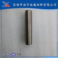 现货供应 钛合金 钛棒 医用钛棒 TC4 高硬度 耐腐蚀钛合金