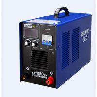 武汉二保焊机多少钱?焊机多少钱一台?各类电焊机供应