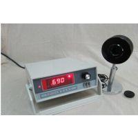 恒祥泰HLP-3C功率计 (50W和200W)