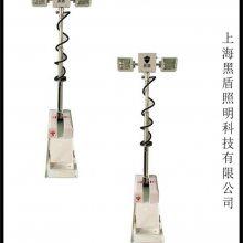 直立升降照明灯YZH,升降照明灯型号有哪些—欢迎采购