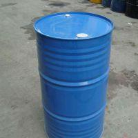 厂家直销AGE活性稀释剂 环氧树脂稀释剂 涂料稀释剂