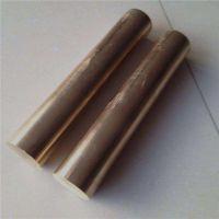 欧标铸造铜合金C94300性能。C94300规格参数