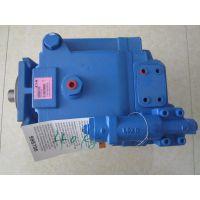 特价供应威格士PVH074R01AB10A250000002001AE010A柱塞泵