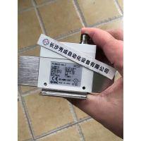 日本SMC流量开关PF2W520-04-1,原装正品,订货