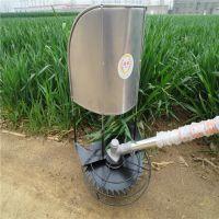 汽油割草机保养常识 割灌机安全操作