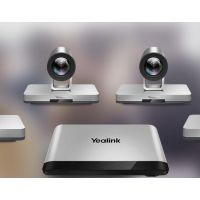 专业代理亿联VC880视频会议系统方案