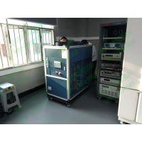 测功机水箱 动力电池 液冷机(循环冷却液系统) 风冷式冷水机 川本斯特