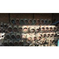 供应各种型号材质管件三通四通,碳钢管件,管道配件