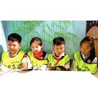 中小学托管加盟-晋级教育(在线咨询)-长春小学托管