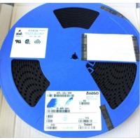 ACPL-330J-500E安华高贴片光耦