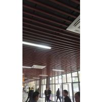 广州铝方通厂家直销 铝方通的工艺 关于亭宇规格