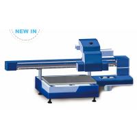 手机壳、光盘、卡片平板彩印打印机厂家直销数码印刷机