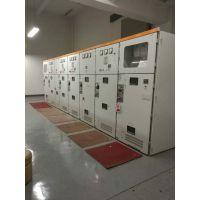 KYN28-12高压开关柜材料清单-户内断路器报价明细