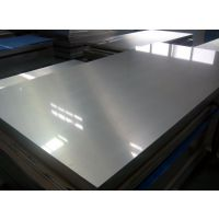 供应焦作原装六钼钢冷轧板批发 6Mo合金不锈钢板 1.4529执行标准ASTM B677 信誉保障