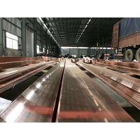 供应黄铜C26000 进口黄铜的化学成分铜排铜卷料铜线条材质