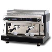 意大利Astoria奥斯托利亚START意式半自动咖啡机商用
