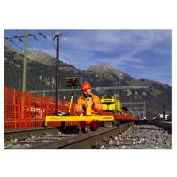 TunnelMap 隧道病害管理软件测量仪 激光测量仪测距仪