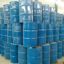 环己烷价格优惠 价格优势 厂家采购供货
