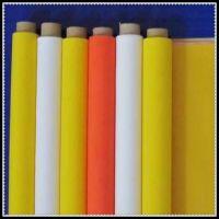 丝印网纱250目127幅宽印刷网纱海报印刷网纱、手提袋印刷网纱价格