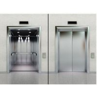 山东爱默生电梯,安全,可靠