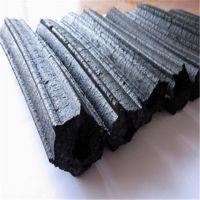 加工生产 机制木炭 烧烤炭烤火用无烟无味 质量优越