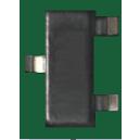 可穿戴式二合一单节锂电保护芯片XB3153IS