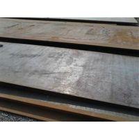 q235gjb高强板厂家低价出售q235gjb钢板价格