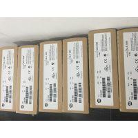 贺德克HYDAC 压力继电器 EDS 3346-2-0016-000-F1