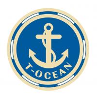 广西钦州-越南海防海运20GP海运费
