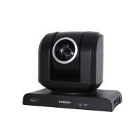 日立VZ-HD4000HC高清摄像机25倍光学变焦拍摄范围非常广泛