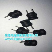 批量生产 空心线圈 磁棒电感 功率电感