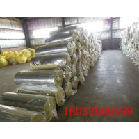 河北安国高温玻璃丝棉毡防火玻璃棉厂家推荐