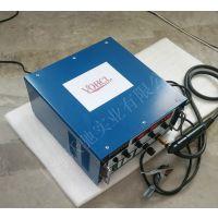 压铸模具修复机电火花堆焊修复机设备参数