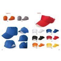 郑州广告帽郑州棒球帽定做批发宣传帽定做太阳帽厂家