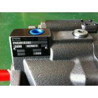 PVM098ER10GS02AAE0020000A00A威格士柱塞泵液压PVM现货供应