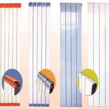 钢(铜)铝复合散热器A七台河钢(铜)铝复合散热器A钢(铜)铝复合散热器规格
