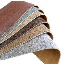重庆新材软瓷砖柔性生态饰面砖旧墙改造老城区翻新外墙高层软瓷砖