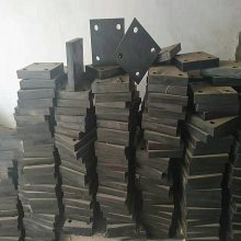 GJZ矩形橡胶支座@宜黄县橡胶支座@陆韵产品供货量大