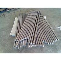 布奎冶金:热销现货HastelloyC-276钴基合金棒 板