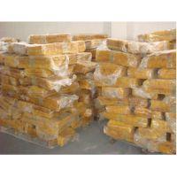 天然橡胶 印尼一号烟片/nature rubber-RSS1/厂家直销