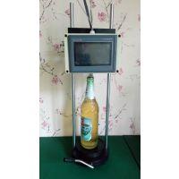 PKT7001-SD啤酒、饮料二氧化碳测定仪