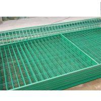二手护栏网 便宜的围栏网厂家 铁路护栏网规格