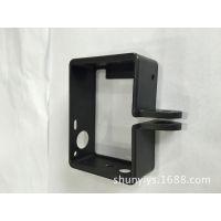 GOPRO配件 手机配件 保护壳 保护边框 品质高 固定支架